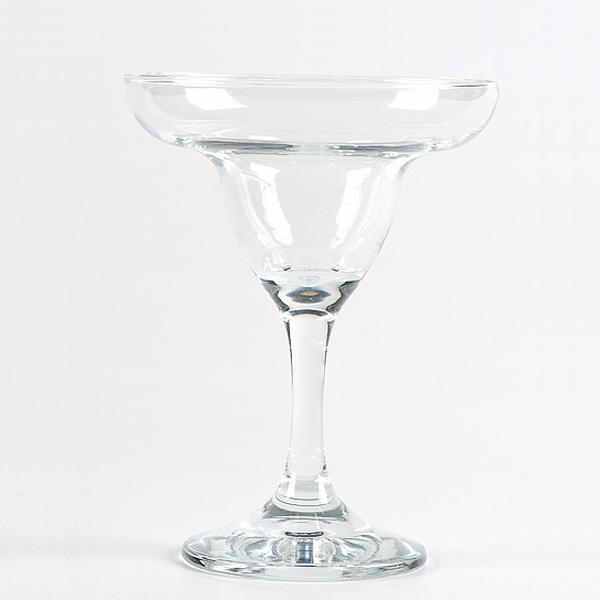 Copa margarita loza cristaleria cubiertos y utensilios for Cristaleria copas