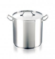 Espatulas de cocina de acero