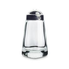 Salero de lujo 104 uria loza cristaleria cubiertos y for Saleros de cocina