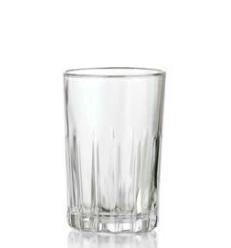 Cristaleria loza cristaleria cubiertos y utensilios de for Cristaleria para bar