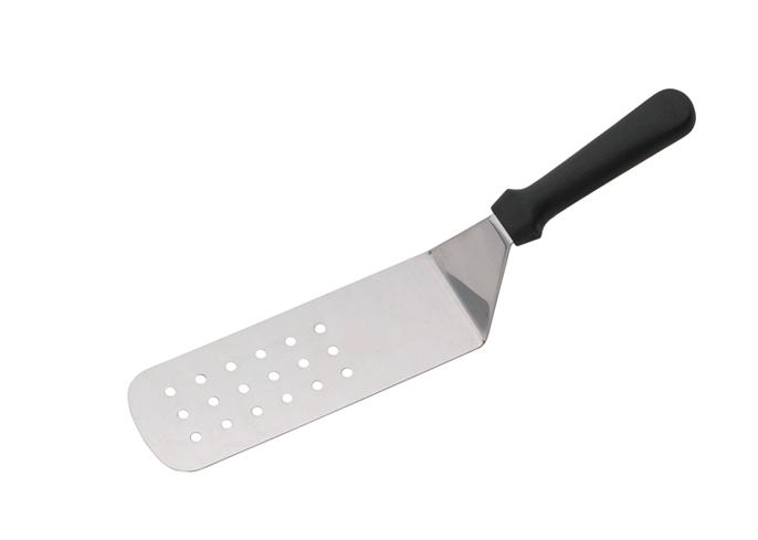 Volteador para chef loza cristaleria cubiertos y for Articulos de cocina para chef