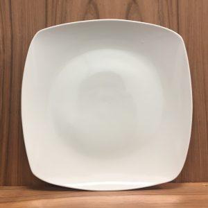 Loza de porcelana loza cristaleria cubiertos y for Tipos de platos
