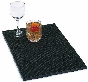 Tapete plastico para barra loza cristaleria cubiertos for Cristaleria para bar