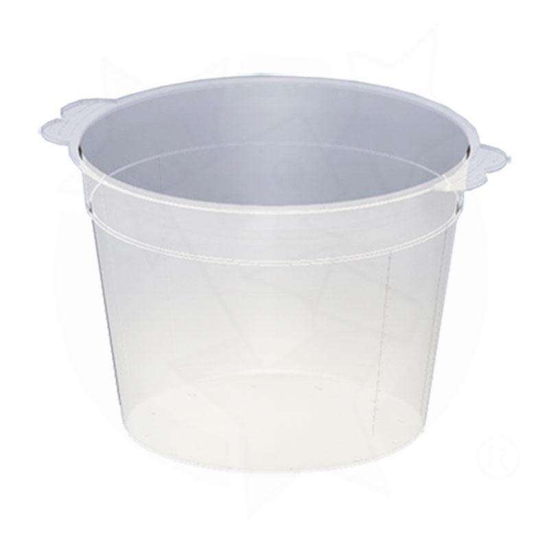 Hielera de plastico loza cristaleria cubiertos y - Espatula plastico cocina ...