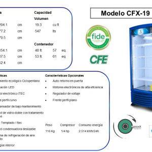 CFX-19.jpg