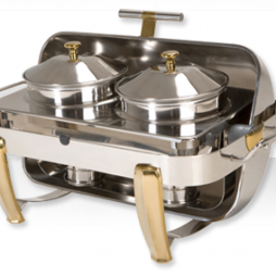 CHAFFER-DELUXE-CALDOS1-254x254.png