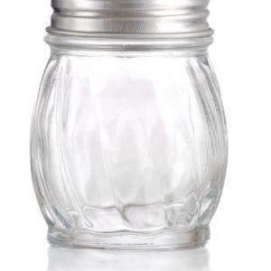 Salt-Shaker-w-metal-lid.jpg