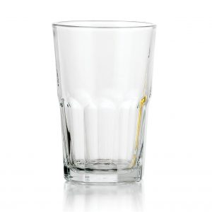 VASO_HB_BOSTON_475ML_16OZ_CRISA.jpg