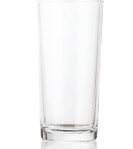 VASO_HIGH_BALL_LISO_354_ML._11.90_OZ_CRISA.png