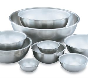 bowl-acero-inox-8QT-5.7lts-17.jpg