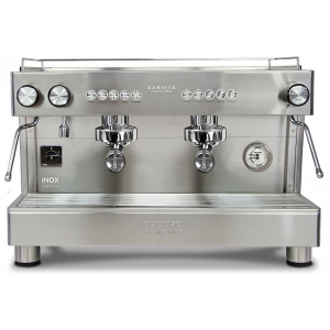 cafetera-industrial-ascaso-barista-pro-2-gr-black-inox-cafe-molido-.png