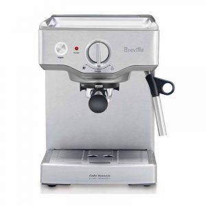 cafetera-para-espresso-breville-venezia-espresso-machine-plata-1.jpg