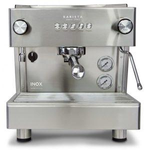 cafetera-profesional-ascaso-barista-pro-1-grupo.jpg