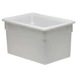 caja-blanca-de-polietileno-4.jpg