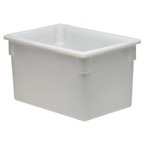 caja-blanca-de-polietileno-5.jpg