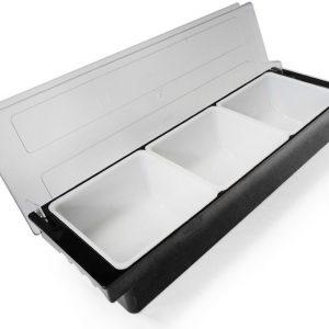 caja-para-3-COMPARTMENTOS.jpg