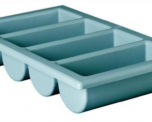 caja-plastica-para-cubiertos-4-compartimentos.png