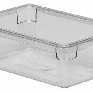 caja-transparente-de-policarbonato-3.jpg