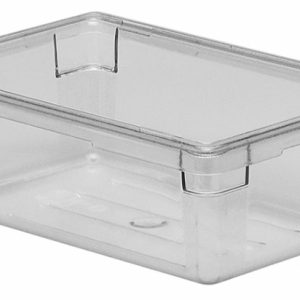 caja-transparente-de-policarbonato.jpg