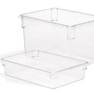 cajas-de-policarbonato.png