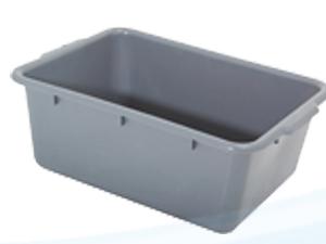charola-de-plastico-levantamuertos-20-x15-x-7pg-gris.png