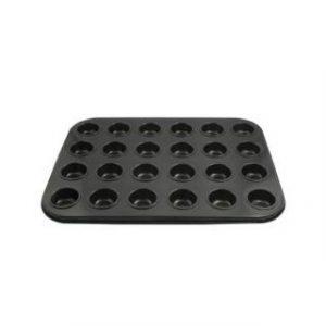 charola-muffins-teflon1.jpg