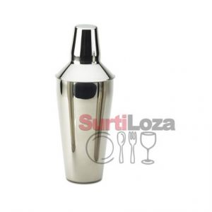 coctelera-inox-462x440.jpg
