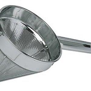 colador-chino-grueso.1.jpg