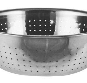 colador-grueso-1.jpg