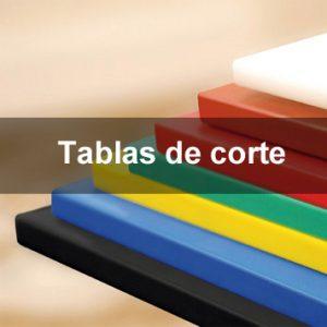 colores_tablas_corte.jpg