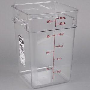 contenedor-cuadrado-de-policarbonato2.jpg