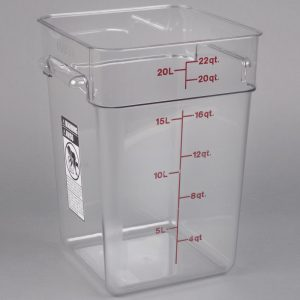 contenedor-cuadrado-de-policarbonato3.jpg