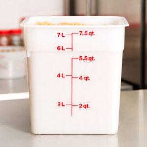 contenedor-cuadrado-de-polietileno4.jpg