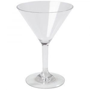 copa-martini-policarbonato.jpg