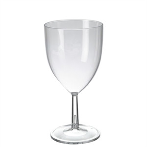 copa-vino-policarbonato-1.jpe