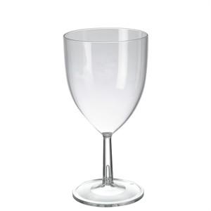 copa-vino-policarbonato.jpe