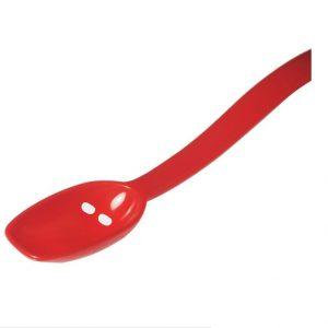 cuchara-para-ensalada-pperforada-de-policarbonato-roja.jpg