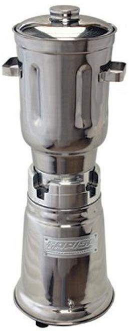 Licuadora industrial loza cristaleria cubiertos y - Utensilios de cocina industrial ...