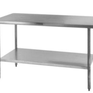 mesa-con-repisa.jpg