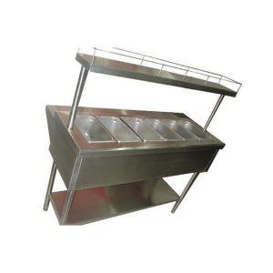 mesa-para-ensaladas.jpg