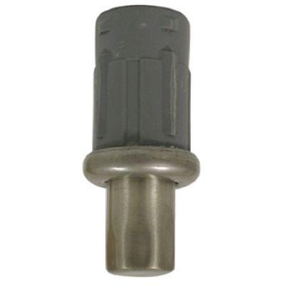 pie-de-nivelacion-para-mesa-en-acero-inox-y-plastico.jpg