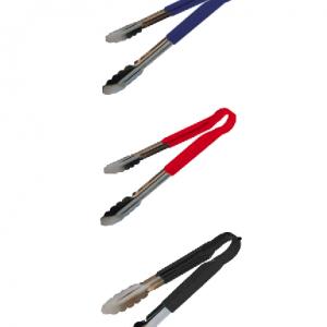 pinzas-de-acero-inxidable-431x462.png