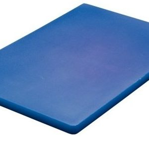 tabla-de-corte-azul.jpg