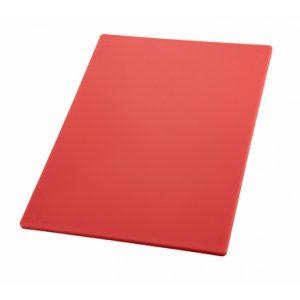 tabla-de-corte-roja.jpg