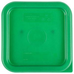 tapa-cuadrada-de-plastico-para-contenedor-de-policarbonato-verde.jpg