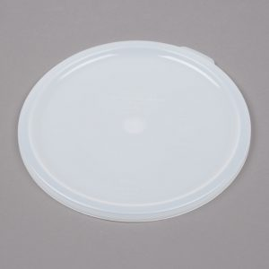 tapa-redonda-de-plastico-para-policarbonato-2.jpg