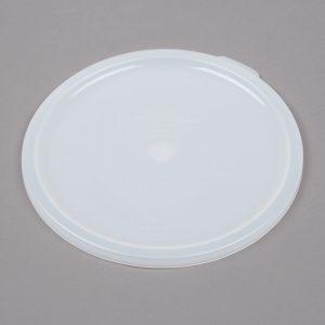 tapa-redonda-de-plastico-para-policarbonato.jpg