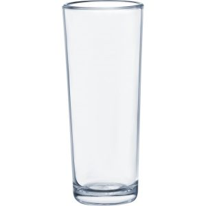 vaso-highball.jpg