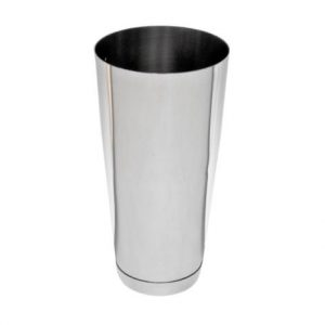 vaso-mezcla-1.jpg