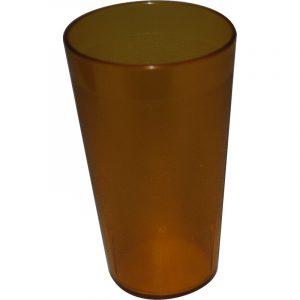 vaso-policarbonato-amarillo.jpg